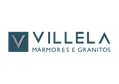 Logo Fachada Horizontal PNG.png