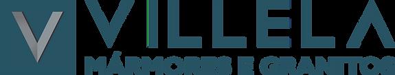 Nova Logo Horizontal PNG_edited.png