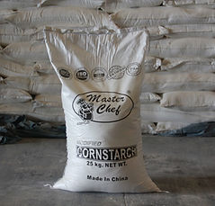Arvin-Master-Chef-modified-cornstarch-25