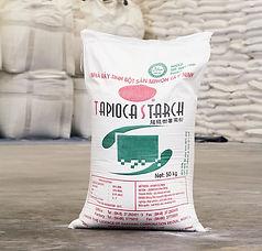 Arvin-Master-Chef-tapioca-starch-50kg.jpg