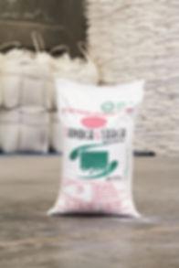 Arvin-Master-Chef-tapioca-starch-50kg.jp