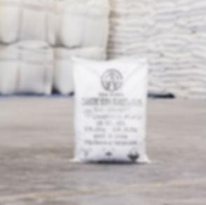 Arvin-caustic-soda-flakes-25kg.jpg