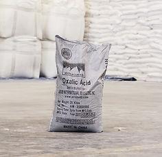 Arvin-oxalic-acid-25kg.jpg