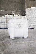 Arvin-soda-ash-light-1000kg.jpg