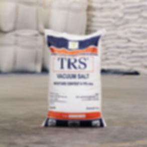 Arvin-TRS-vacuum-salt-25kg.jpg