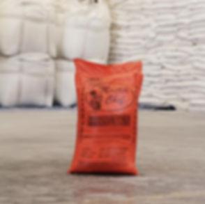 Arvin-Master-Chef-iodized-rock-salt-39kg