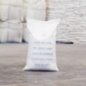 Arvin-soda-ash-dense-50kg.jpg