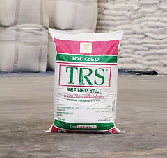 Arvin-TRS-iodized-refined-salt-25kg.jpg