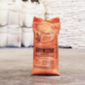 Arvin-Master-Chef-fine-salt-50kg.jpg
