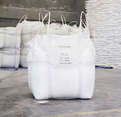 Arvin-talc-powder-750kg.jpg