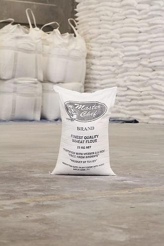 Arvin-Master-Chef-wheat-flour-25kg.jpg