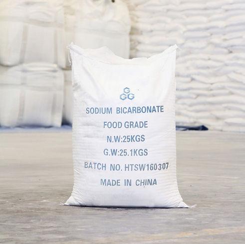 Arvin-sodium-bicarbonate-25kg.jpg