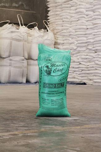 Arvin-Master-Chef-iodized-grind-salt-50k