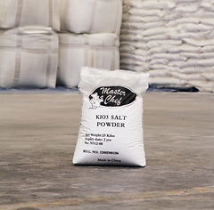 Arvin-Master-Chef-pvd-powdered-iodized-s
