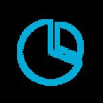 market shre icon