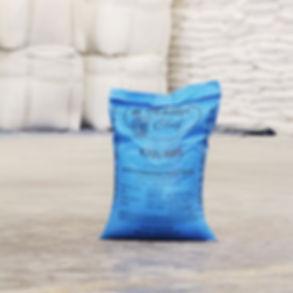 Arvin-Master-Chef-iodized-salt-25kg.jpg