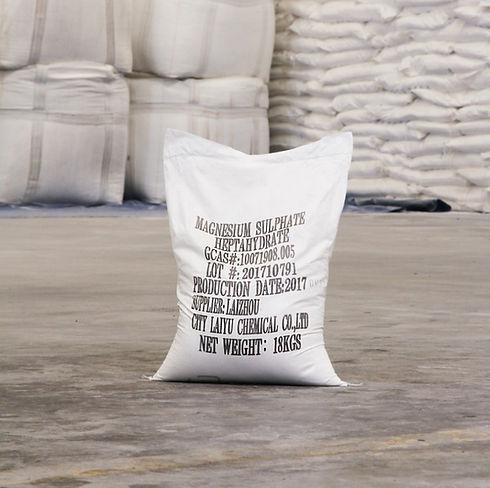 Arvin-magnesium-sulphate-18kg.jpg