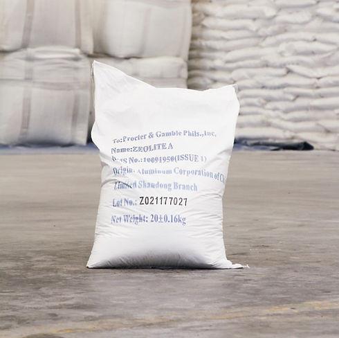 Arvin-zeolite-20kg.jpg