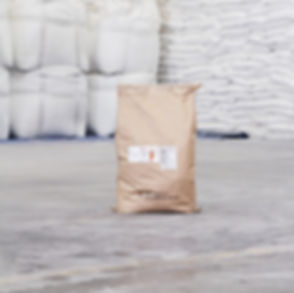 Arvin-zinc-sulphate-25kg.jpg