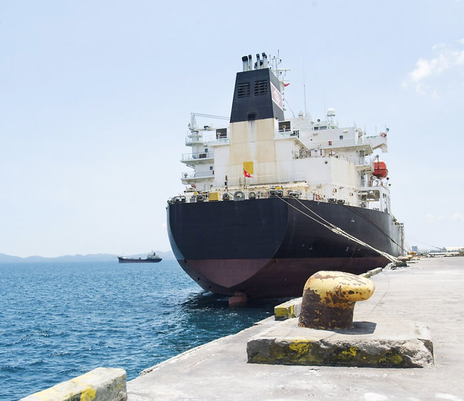arvin-vessel-port.jpg