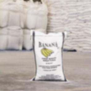 Arvin-Banana-wheat-flour-25kg.jpg