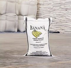 Arvin-Master-Chef-banana-wheat-flour-25k