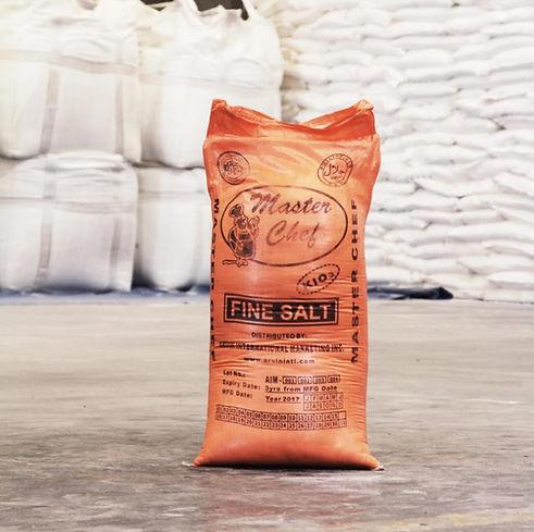 Arvin-Master-Chef-iodized-fine-salt-50kg