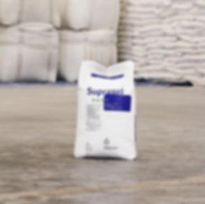 Arvin-Suprasel-extra-fine-salt-25kg.jpg