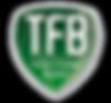 logo-tfb.png