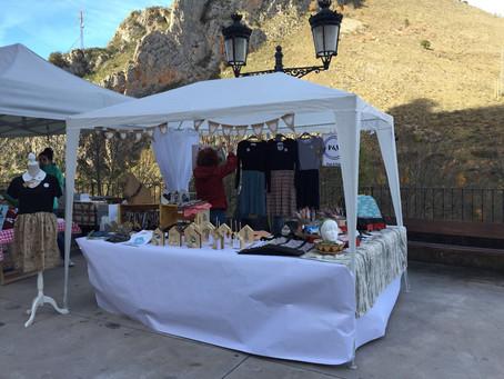 XXI Festival de la Alubia (Parte 2)