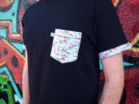 Camisetas para todos los públicos