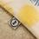Thumbnail: Conjunto Infantil: Pompones
