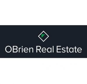 obrien-RE-e1580610296261-300x290.jpg