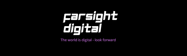Copy of Farsight Digital (2).png