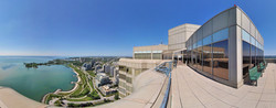 Rooftop West View.jpg