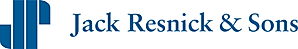 resnick-logo.png