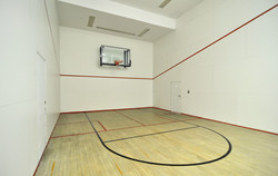 Squash and Basketball Court.jpg