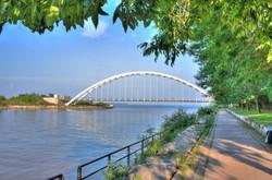 4. Bridge.jpg