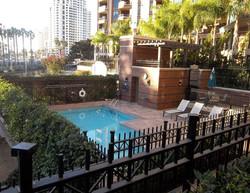 Splash Pool 2