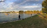 Jackson Park fishing.JPG