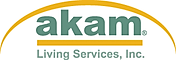 logo_bck.png