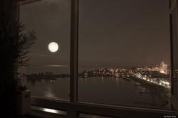 Moon Shots 009_edited-2 copy copy.jpg