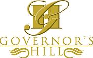 gov hill logo.png