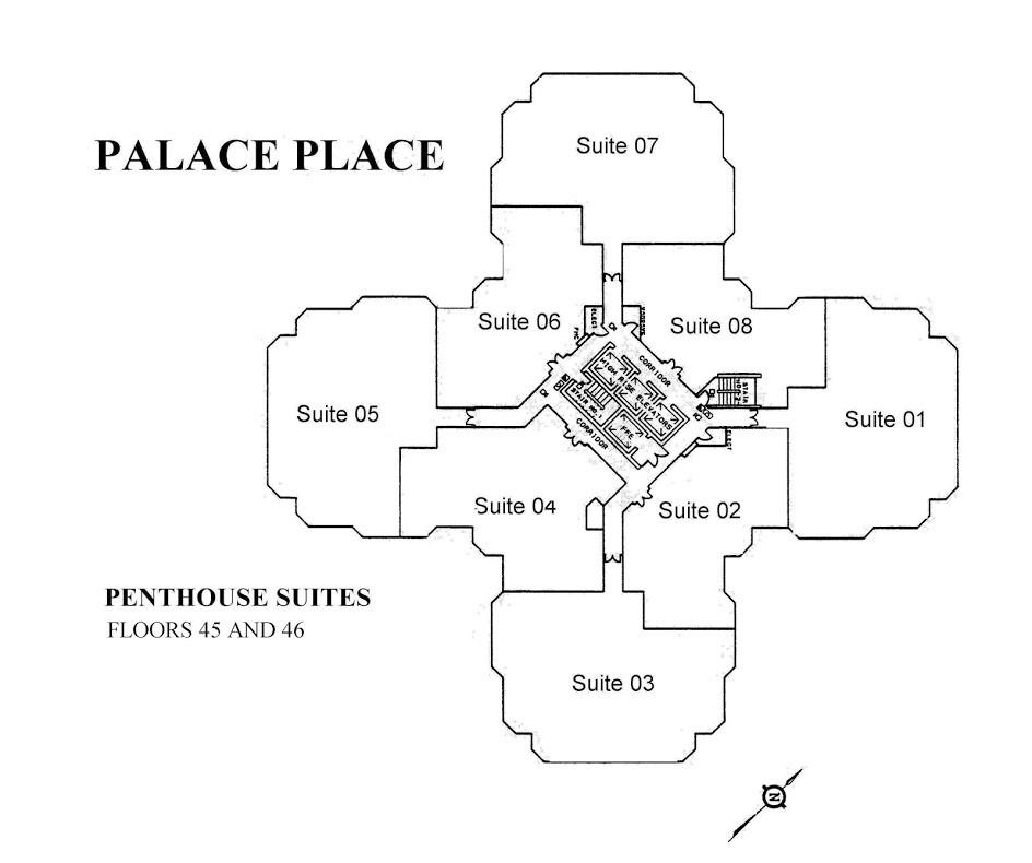 (Footprint) Floors 45 - 46[2].jpg