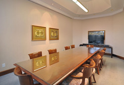 Business Centre - Copy (3).jpg