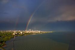 Rainbow 007-web.jpg
