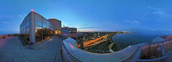 Rooftop Evening 01 - Master View.jpg