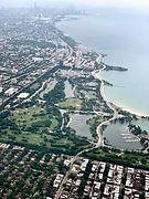 Jackson Park Aerial North view.jpg