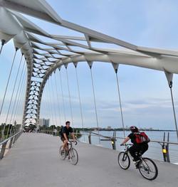 Sunset Bridge 01.jpg