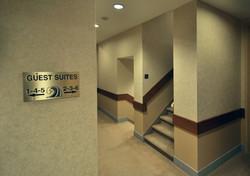 Guest Suites 01 - Copy (3).jpg